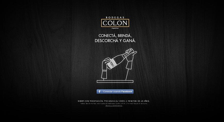colon-01