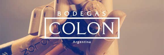 Bodegas Colon